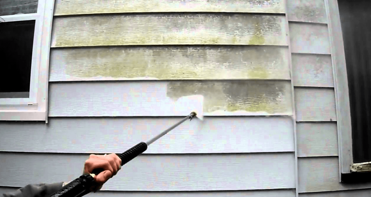 How To Paint Aluminum Siding In 7 Simple Steps Plus Video